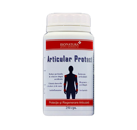articular-protect
