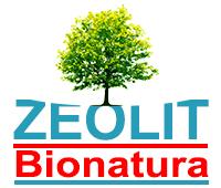 Zeolit Bionatura  – Sănătatea este darul cel mai de pret pe care natura știe să-l facă